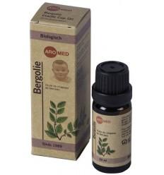 Aromed Baby Bergolie Bio 20 ml | € 9.02 | Superfoodstore.nl