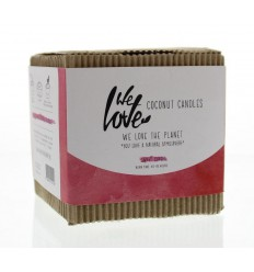 We Love Kokosnootkaars sweet senses | € 13.16 | Superfoodstore.nl