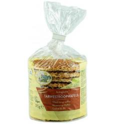 Billy'S Farm Tarwestroopwafels 315 gram | € 3.28 | Superfoodstore.nl