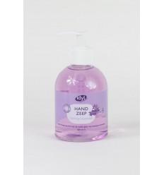 Idyl Handzeep honing/lavendel pomp 300 ml | € 1.65 | Superfoodstore.nl