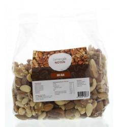 Mijnnatuurwinkel Gemengde noten 1 kg | € 25.50 | Superfoodstore.nl