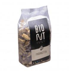 Bionut Paranoten 500 gram | € 8.81 | Superfoodstore.nl
