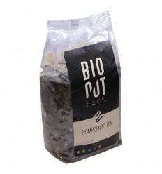 Bionut Pompoenpitten 500 gram | € 4.32 | Superfoodstore.nl