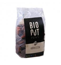 Bionut Abrikozen 500 gram | € 5.69 | Superfoodstore.nl