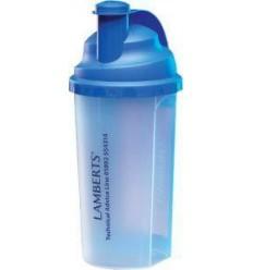 Lamberts Mix beker shake 700 ml | € 2.82 | Superfoodstore.nl