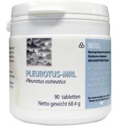 MRL Pleurotus 90 tabletten | € 22.37 | Superfoodstore.nl