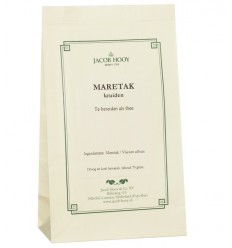 Jacob Hooy Maretak (geel zakje) 70 gram | € 2.45 | Superfoodstore.nl