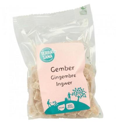 Terrasana Stemgember 150 gram kopen
