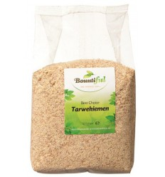 Bountiful Tarwekiemen 500 gram | € 1.63 | Superfoodstore.nl