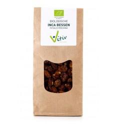 Vitiv Inca bessen 1 kg | € 34.82 | Superfoodstore.nl