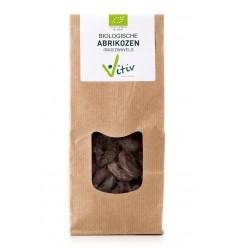 Vitiv Abrikozen ongezwaveld 500 gram | € 8.05 | Superfoodstore.nl