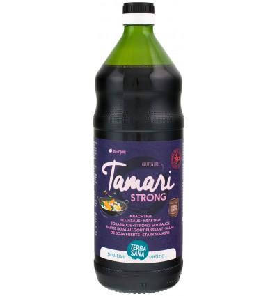 Terrasana Tamari Japans glutenvrij 1 liter