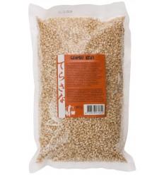 Terrasana Genmai koji 500 gram | € 10.79 | Superfoodstore.nl