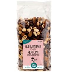 Terrasana Studentenhaver 750 gram | € 11.21 | Superfoodstore.nl