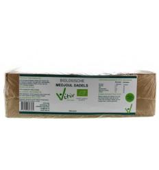 Vitiv Dadels Medjoul 5 kg | € 115.51 | Superfoodstore.nl