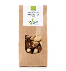 Vitiv Paranoten 250 gram | € 6.83 | Superfoodstore.nl