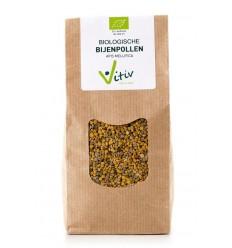 Vitiv Bijenpollen 300 gram | € 17.24 | Superfoodstore.nl