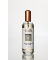 Collines de Provence Interieur parfum ceder 100 ml | € 16.49 | Superfoodstore.nl