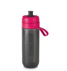 Brita Fill & go active pink | € 13.46 | Superfoodstore.nl