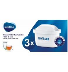 Brita Filterpatroon maxtra+ 3-pack 3 stuks | € 20.66 | Superfoodstore.nl