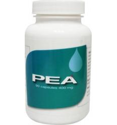 Oligo Pharma Pea 90 capsules | € 46.32 | Superfoodstore.nl