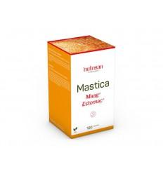 Nutrisan Mastica 120 capsules | € 39.40 | Superfoodstore.nl
