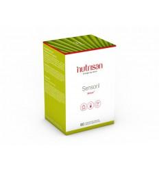 Nutrisan Sensoril 90 capsules   € 15.89   Superfoodstore.nl