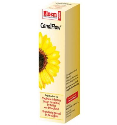 Bloem Candiflow 50 ml   € 13.10   Superfoodstore.nl