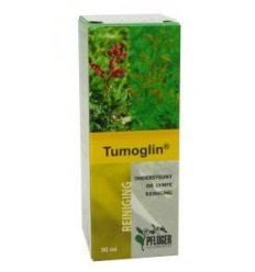 Pfluger Tumoglin 50 ml | € 11.30 | Superfoodstore.nl
