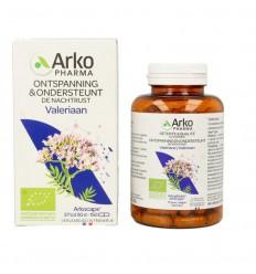 Arkocaps Valeriaan 150 capsules | € 19.57 | Superfoodstore.nl