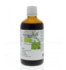 Natura Sanat Agrimonia eupatoria hrb tinctuur bio 100 ml | € 11.17 | Superfoodstore.nl