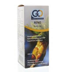 GO Reno 100 ml | € 17.04 | Superfoodstore.nl