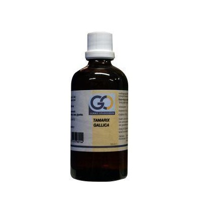 GO Tamarix gallica 100 ml kopen