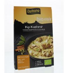 Beltane Chicken kashmir kruiden 18 gram | € 1.72 | Superfoodstore.nl