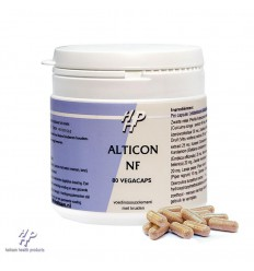 Holisan Alticon 80 capsules | € 32.65 | Superfoodstore.nl