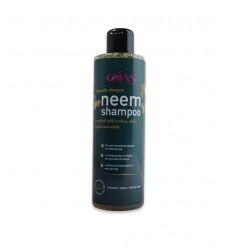 Ojas Neem shampoo 250 ml   € 9.40   Superfoodstore.nl