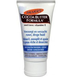 Palmers Cocoa butter formula tube 60 gram | € 3.12 | Superfoodstore.nl