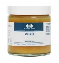 Van der Pigge Wolvet 100 gram | € 15.30 | Superfoodstore.nl
