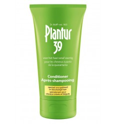 Plantur39 Conditioner 150 ml | € 5.51 | Superfoodstore.nl