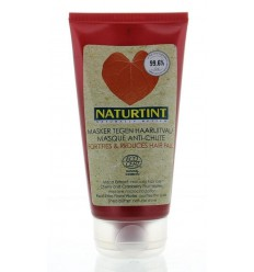Naturtint Haarmasker haaruitval 150 ml | € 10.91 | Superfoodstore.nl