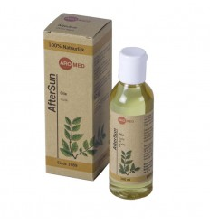 Aromed After sun 100 ml | € 13.16 | Superfoodstore.nl