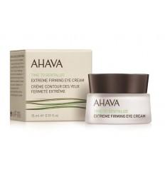 Ahava Extreme firming eye cream 15 ml | € 36.62 | Superfoodstore.nl