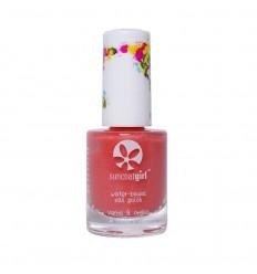 Suncoat Girl Nagellak cherry blossom non toxic 9 ml | € 6.59 | Superfoodstore.nl