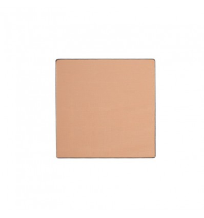 Benecos Refill compact powder warm sand 02 6 gram
