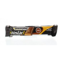 Isostar Reep high protein 35 gram | € 1.36 | Superfoodstore.nl