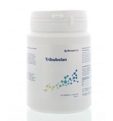 Sportstech Tribubolan 120 tabletten | € 39.94 | Superfoodstore.nl