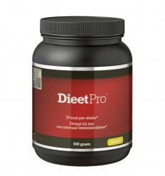 Dieet Pro Dieet pro banaan 500 gram | € 27.81 | Superfoodstore.nl