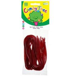 Candy Tree Kersenveters 75 gram | € 1.91 | Superfoodstore.nl