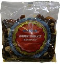 Horizon Studentenhaver eko 225 gram | € 3.11 | Superfoodstore.nl
