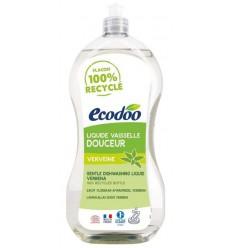 Ecodoo Afwasmiddel 500 ml | € 2.45 | Superfoodstore.nl